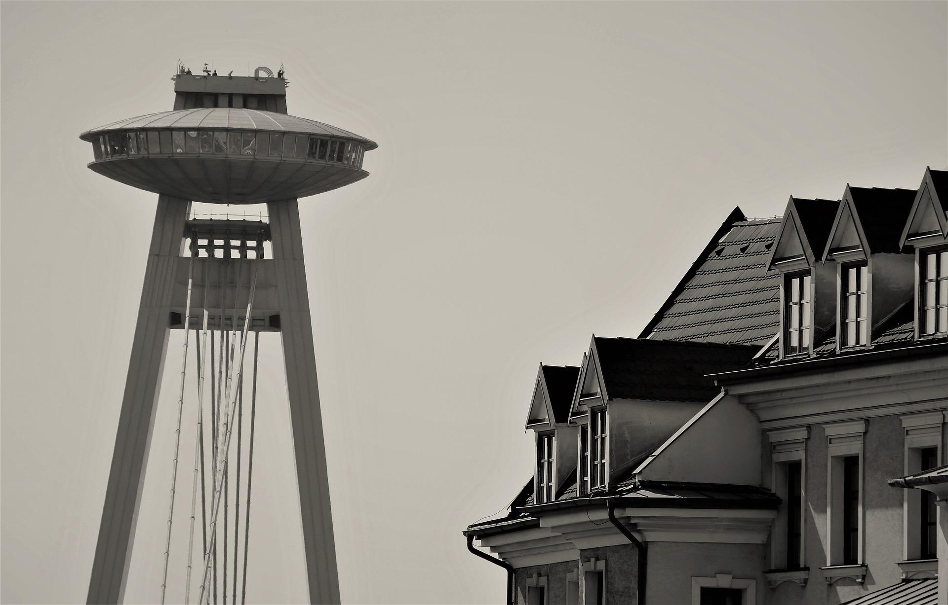o que fazer em Bratislava Eslováquia 4