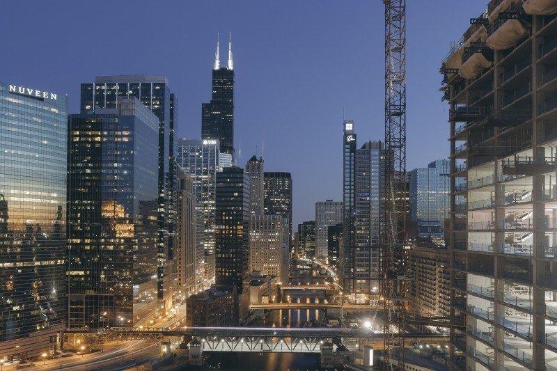 o que fazer em Chicago 4