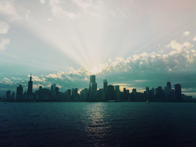 o que fazer em Chicago 5
