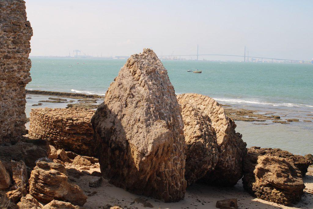 praia camboriú unipraias