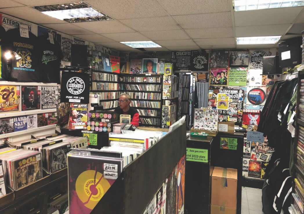 All-Ages-Record-Shop-Camden