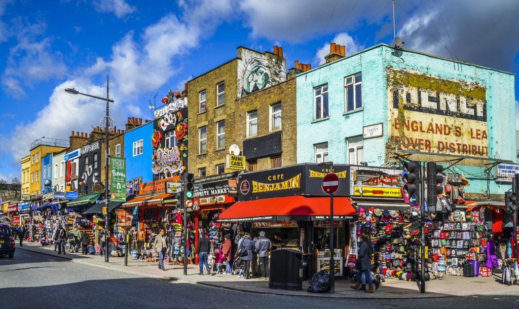 Camden-Town-Streetcorner-Londres