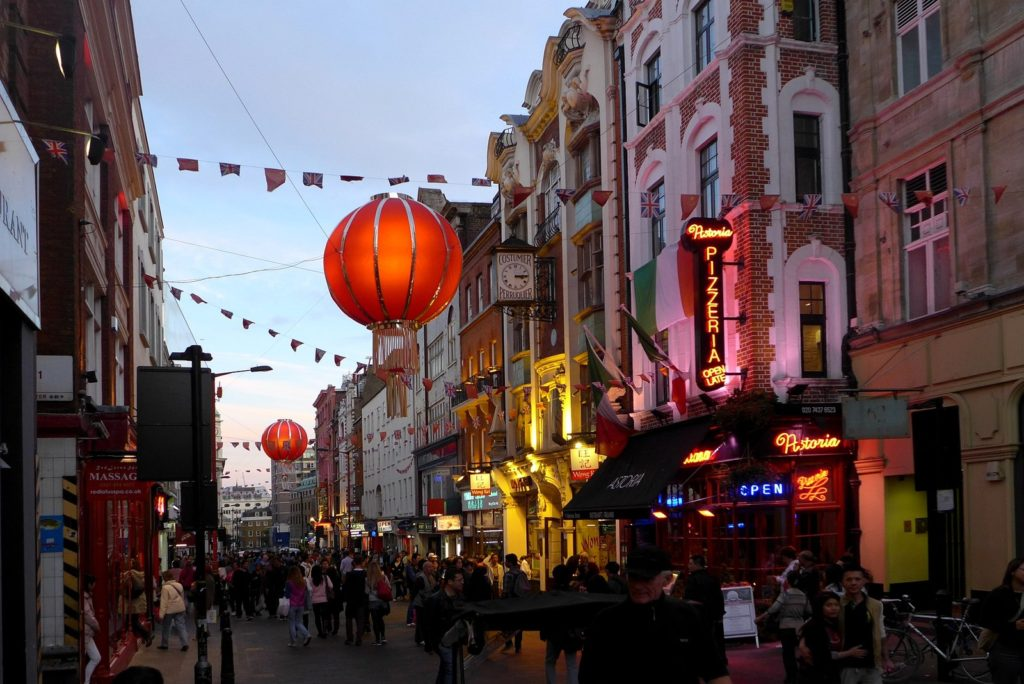 Chinatown-Soho-Oxfordian-Kissuth