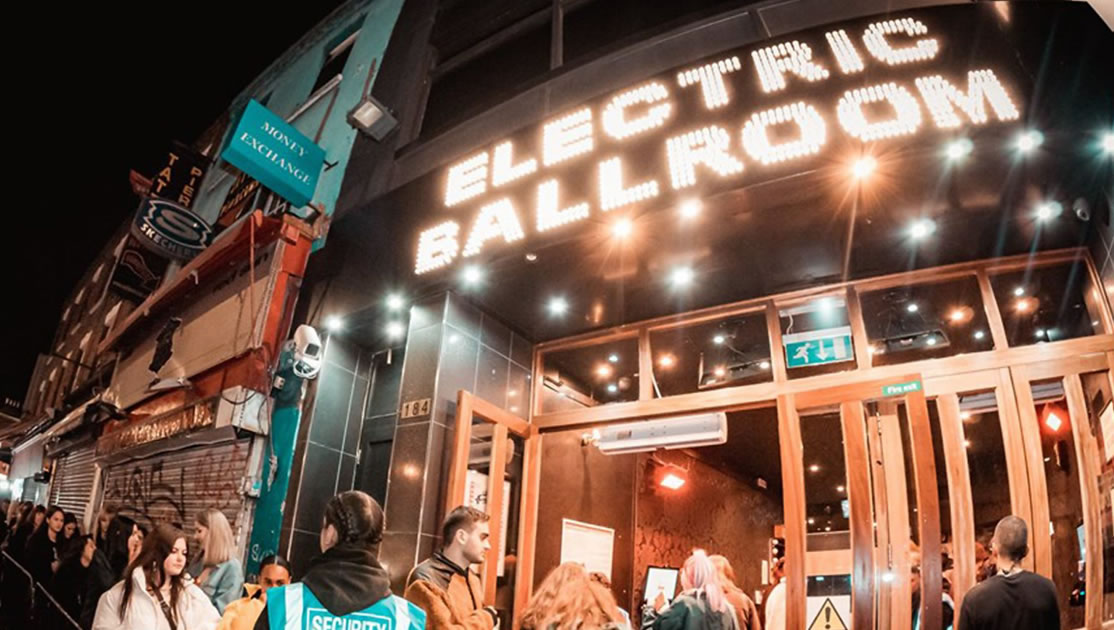 Feira-de-Discos-do-Electric-Ballroom-Camden