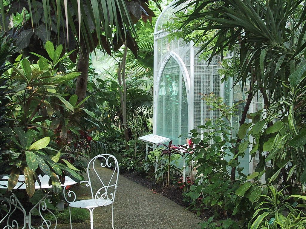 Jardim-de-Estufas-dAuteuil