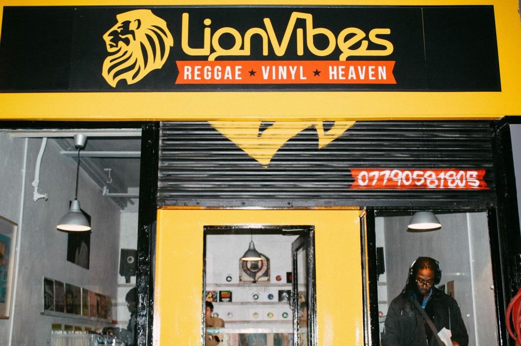 Lionvibes-Brixton