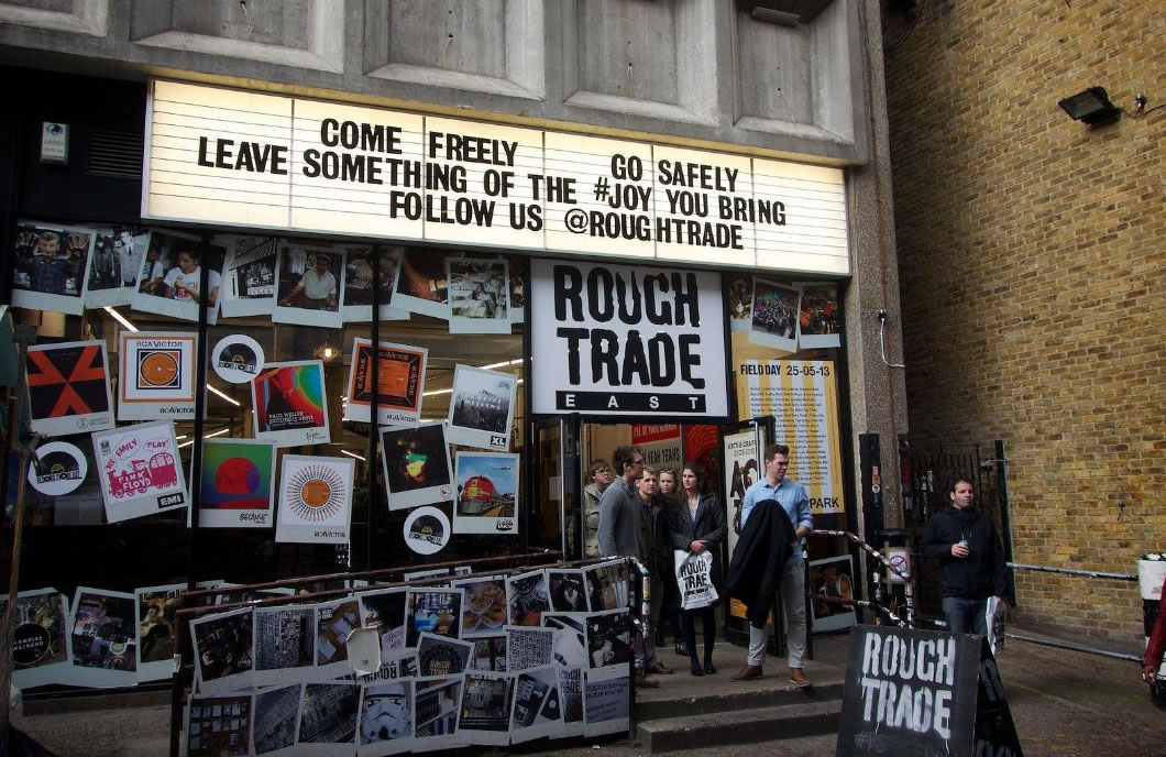 Rough-Trade-East-Shoreditch.jpg