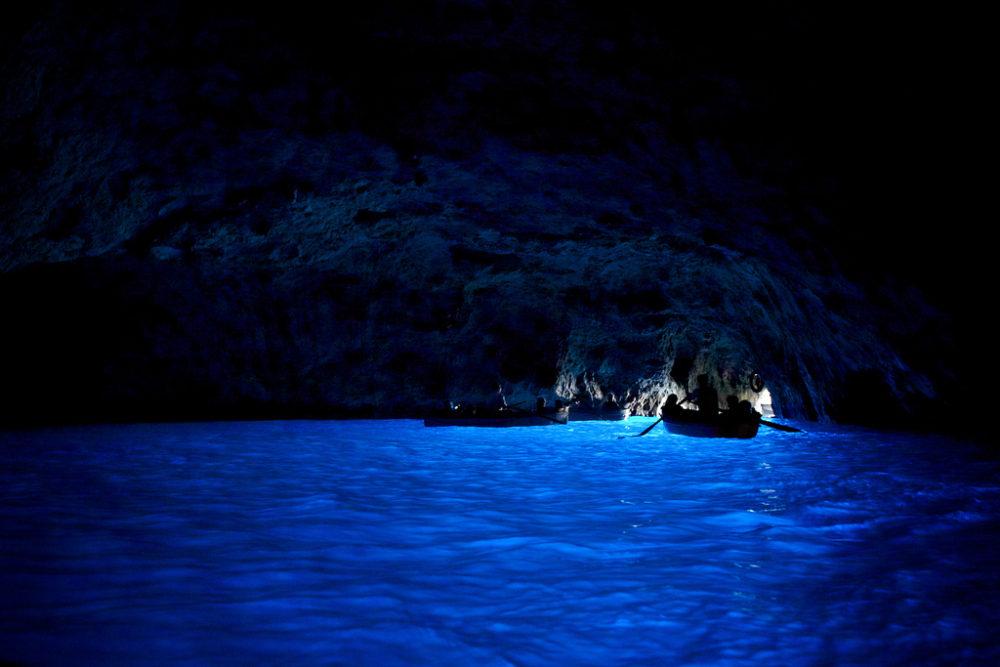 capri-grotta-azzurra-gruta-azul