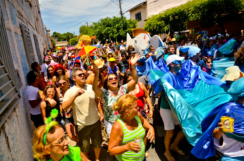 carnaval-fortaleza
