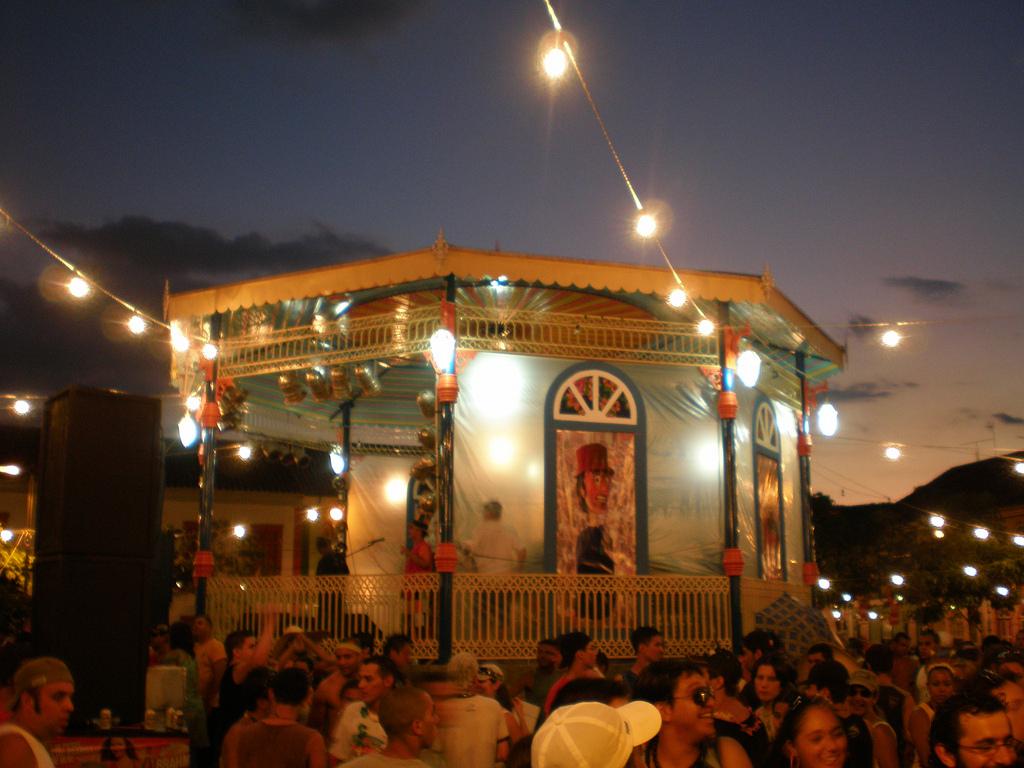 carnaval-sao-luiz-paraitinga