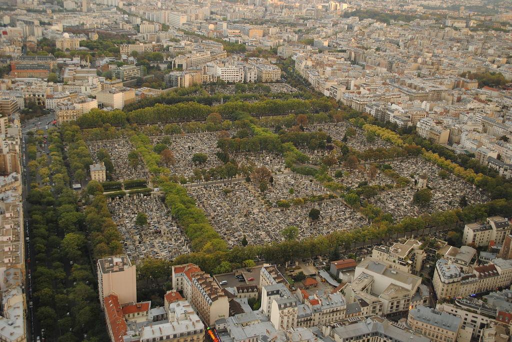 cemiterio-montparnasse