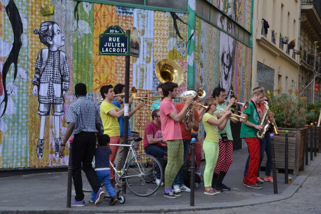fete-de-la-musique-paris