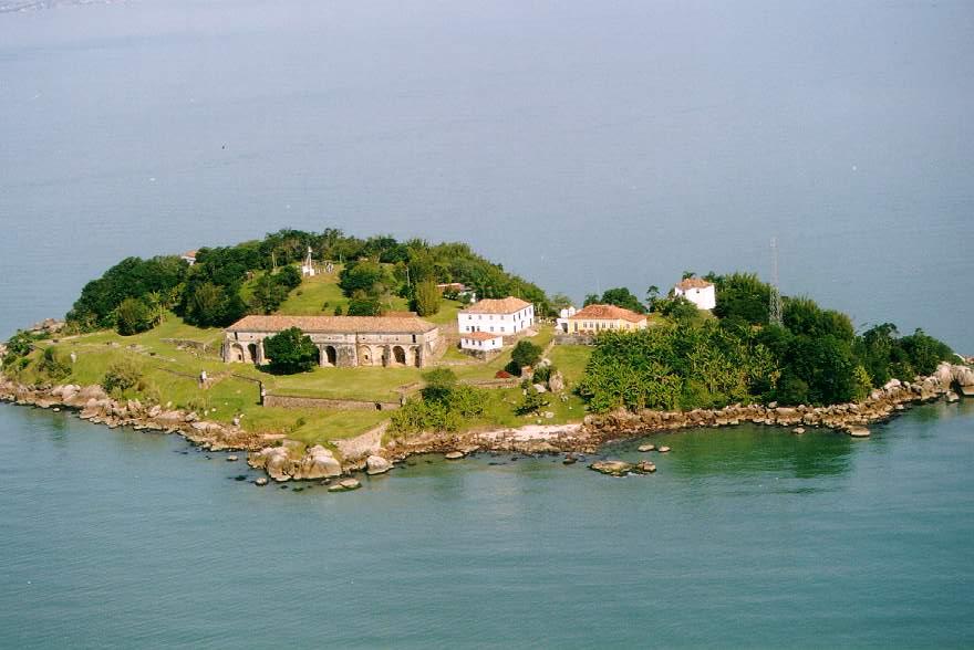 florianopolis-fortaleza-de-santa-cruz-de-anhatomirim