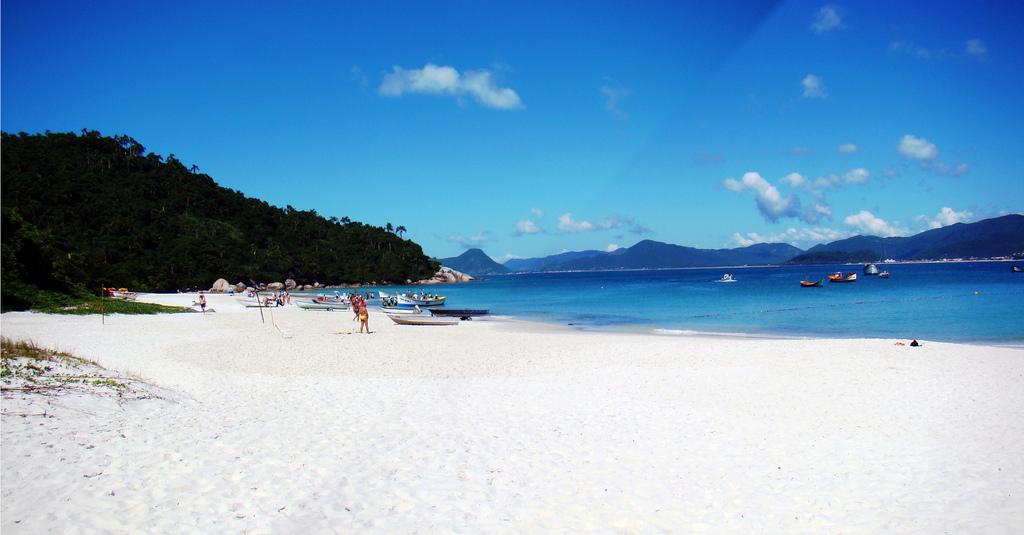 florianopolis-ilha-do-campeche