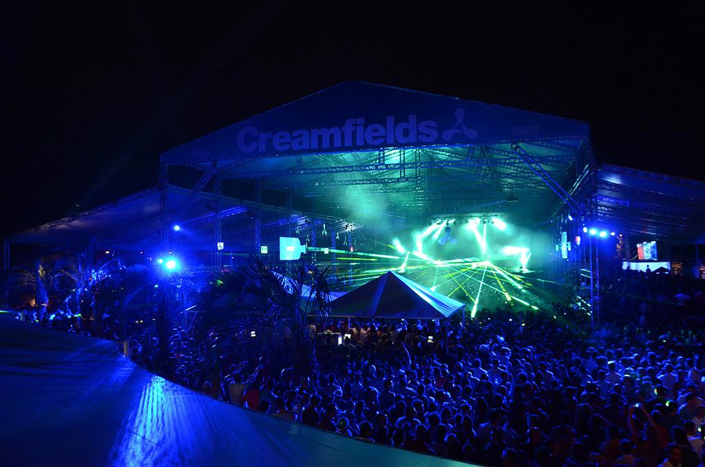 florianopolis-music-park-creamfields