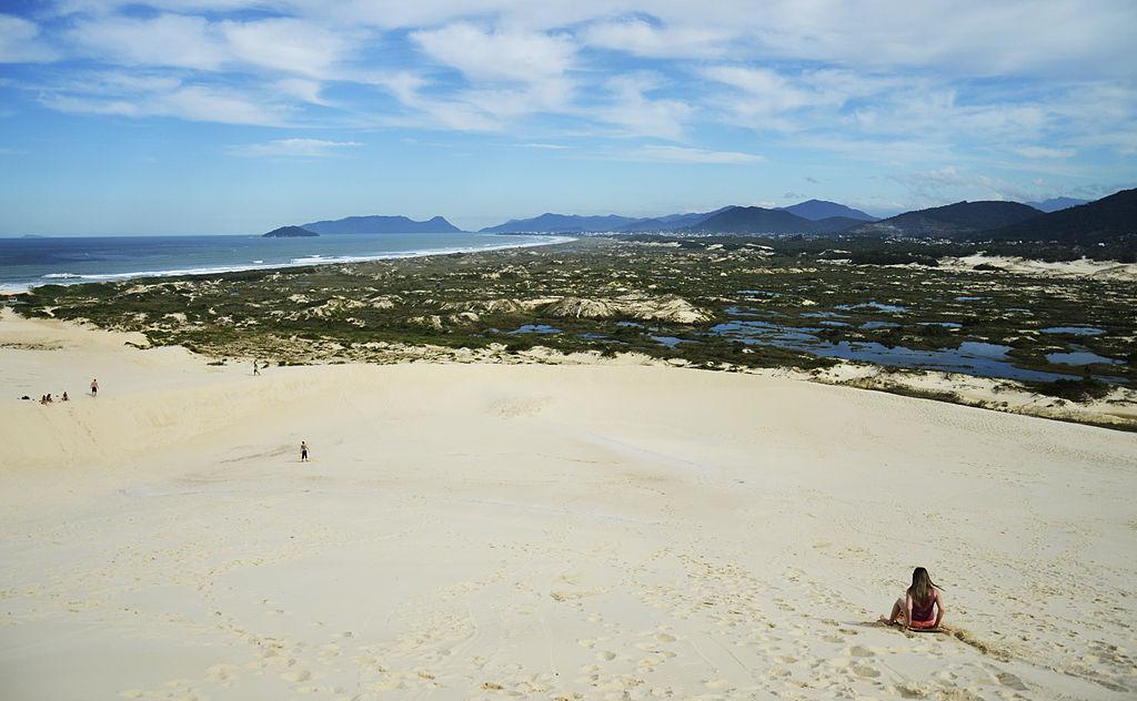 florianopolis-sandboard-dunas-da-lagoa