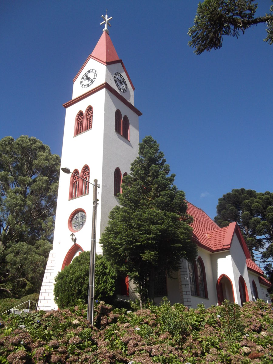 gramado-igreja-do-relogio