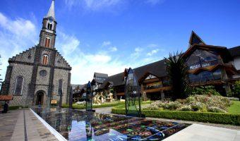 gramado-igreja-matriz
