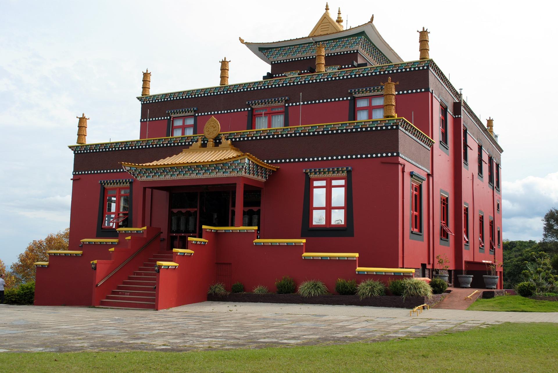 gramado-templo-budista