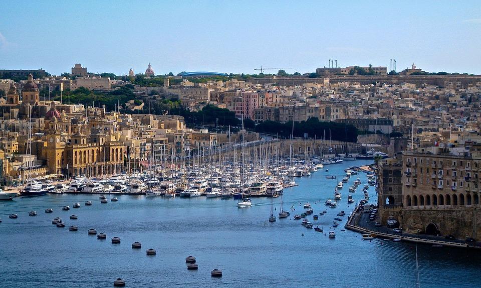 malta-porto