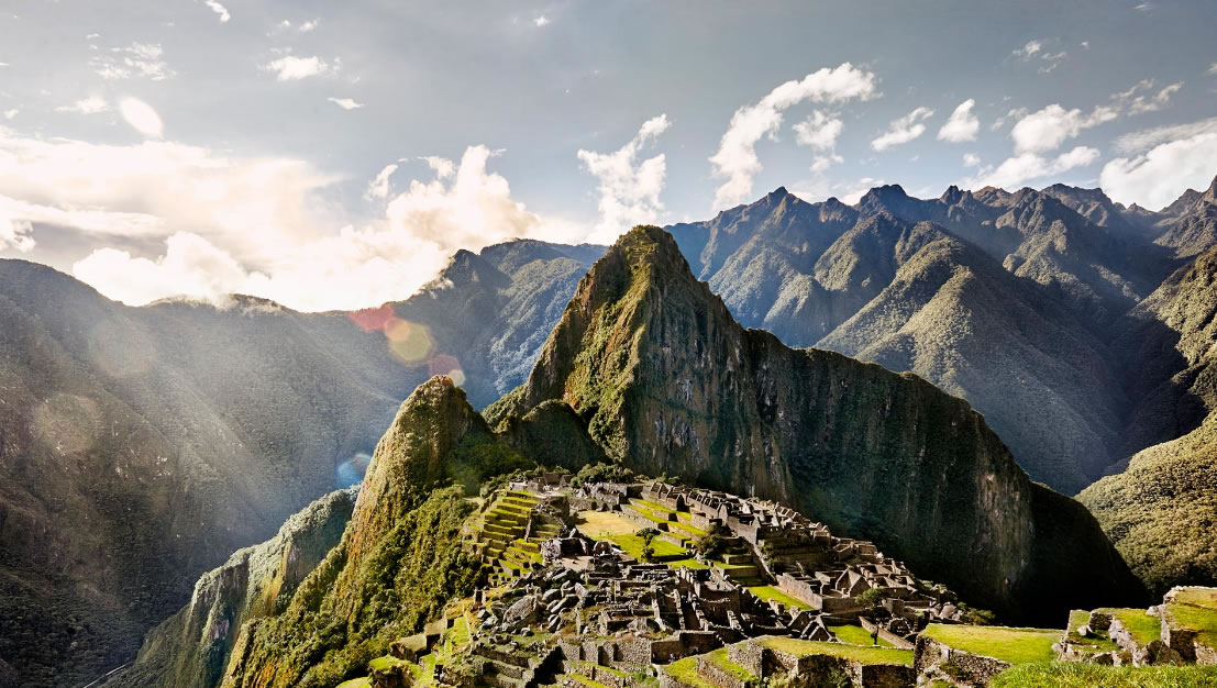 montanha-Wayna-Picchu