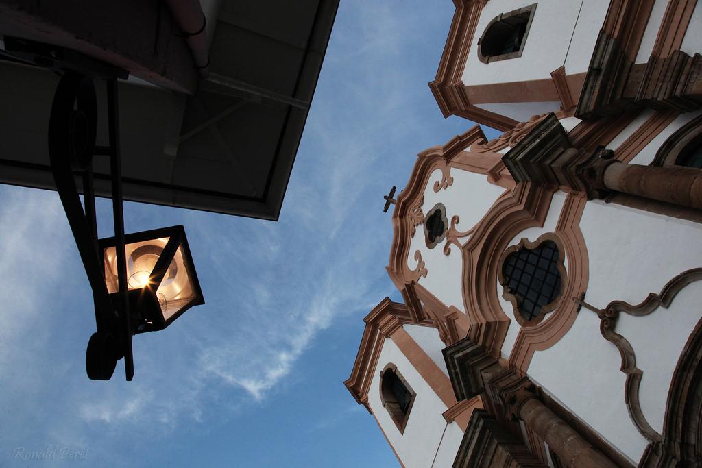 ouro-preto-igreja-do-pilar
