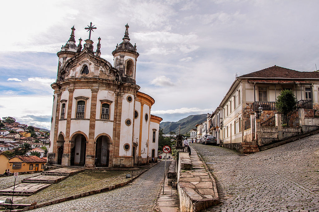 ouro-preto-igreja-do-rosario2