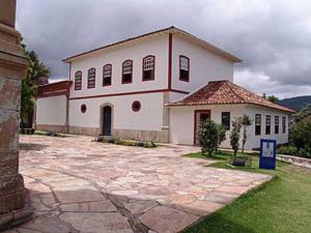 ouro-preto-museu-do-oratorio