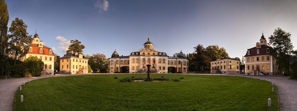 weimar-belvedere