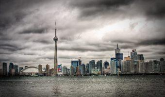 10-dicas-do-Canada-para-quem-esta-fugindo-do-inverno