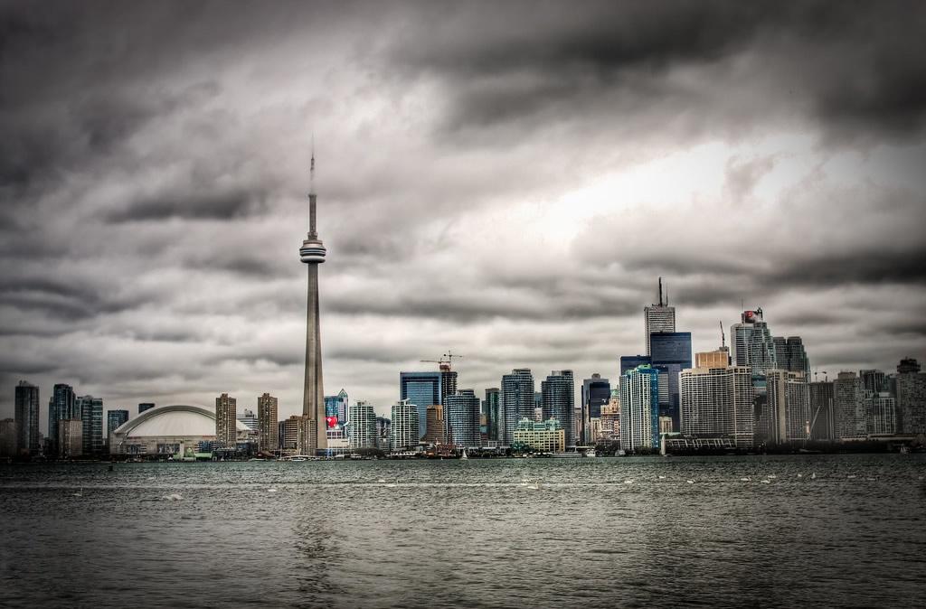10 dicas do Canadá para quem está fugindo do inverno