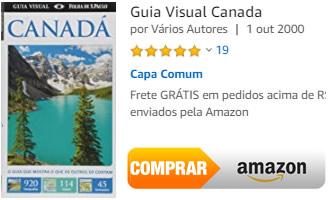 guia-visual-canada